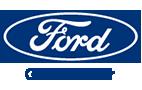 Logo An Giang Ford | Ford An Giang | Đại lý ủy quyền chính thức của Ford Việt Nam